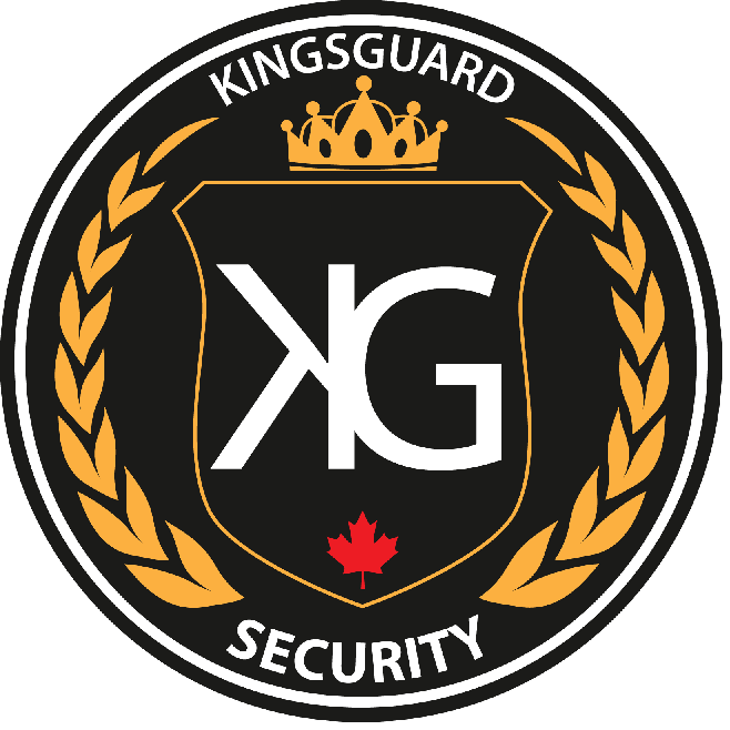 KG Security Logo PNG (BLACK)share