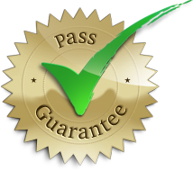 pharm-psych-pass-guarantee-seal-green