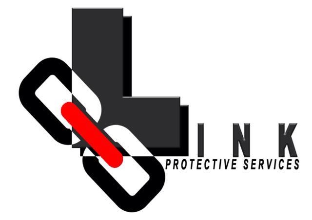 Link Protective Services Guard Course