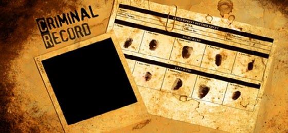 criminal-record2